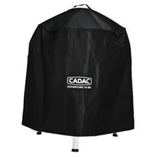 cadac bbq covers