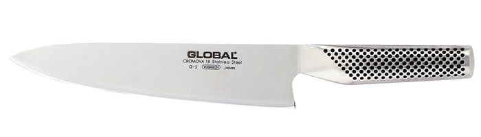global classic knives