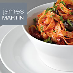 Denby James Martin Everyday