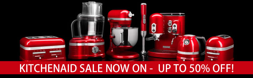 kitchenaid electrical sale - Kitchenaid Mixer Best Price