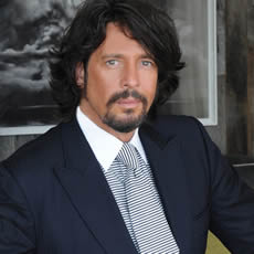 llewelyn bowen for arthur price