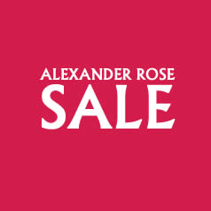 Alexander Rose Special Offers