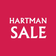 Hartman Garden Furniture Sale
