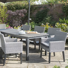 kettler bretagne garden furniture - Garden Furniture Kettler