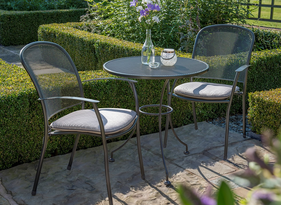 Kettler Caredo 2 Seat Set. Kettler Caredo Garden Furniture   Garden Furniture World
