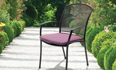 kettler outdoor furniture chairs