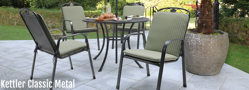 garden table and chairs belize 6 seater dining set with belize