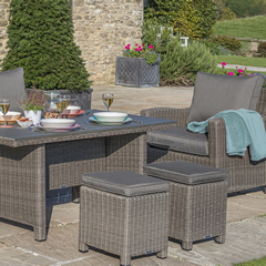 kettler palma garden furniture - Garden Furniture Kettler