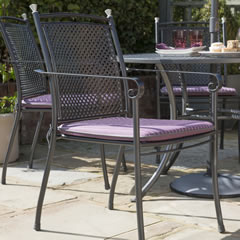 Kettler Rexia Garden Furniture