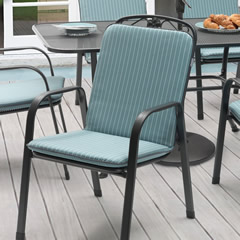 Kettler Siena Garden Furniture