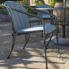 Kettler Venezia Garden Furniture