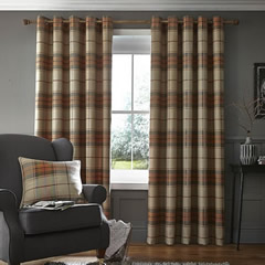 Catherine Lansfield Curtains Throws and Cushions
