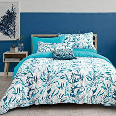 Clarissa Hulse Bedding