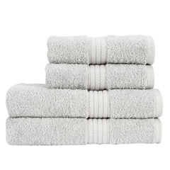 Christy Alexandria Towels