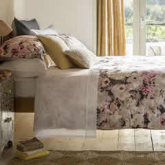 Christy Bedlinen
