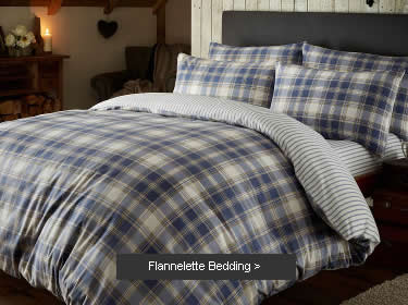 Shop Flannelette Bedding