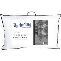 Slumberland Duvets And Pillows